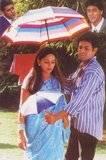 Hum Tumhare Hain Sanam (2002) Th_25