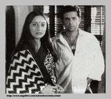 Hum Tumhare Hain Sanam (2002) Th_26