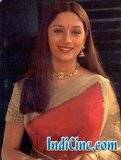 Hum Tumhare Hain Sanam (2002) Th_93
