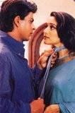 Hum Tumhare Hain Sanam (2002) Th_nn35jfpx2