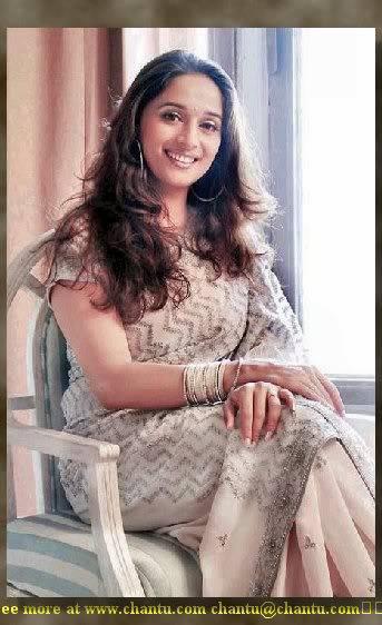 Madhuri Dixit - Stránka 2 BollywoodSargam_dot_com_Madhuri_Dixit_035