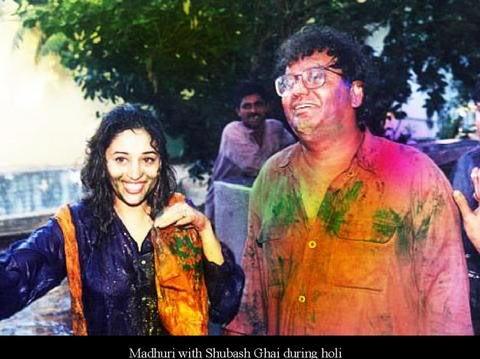 Abeceda Bollywoodu Madhuridixit3