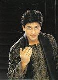 Shahrukh Khan - Stránka 2 Th_61473796_f_16105181