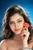 Aishwarya Rai Bachchan Th_rahul24xj1