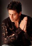 Shahrukh Khan - Stránka 2 Th_shahrukh_khan_010