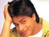 Shahrukh Khan - Stránka 2 Th_shahrukh_khan_dil_to_pagal_hai_04