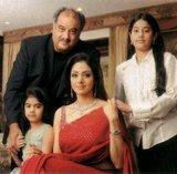 Sridevi (Kapoor) Th_sridevi