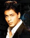Shahrukh Khan - Stránka 2 Th_srk-snap