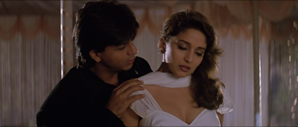 Dil To Pagal Hai (1997) Bluray8