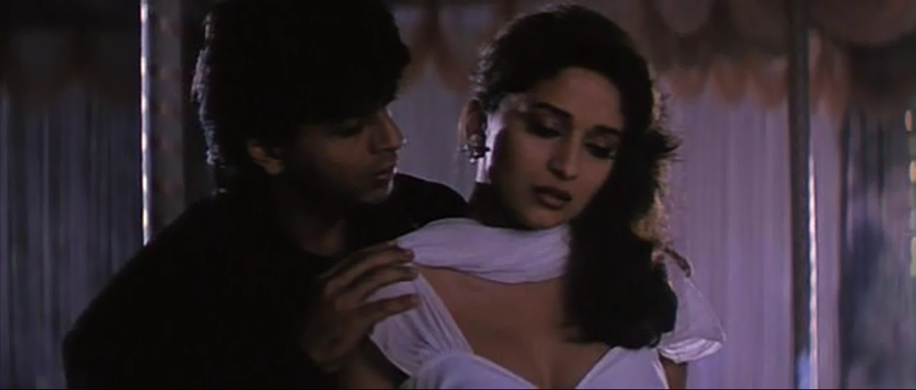 Dil To Pagal Hai (1997) Nebluray8