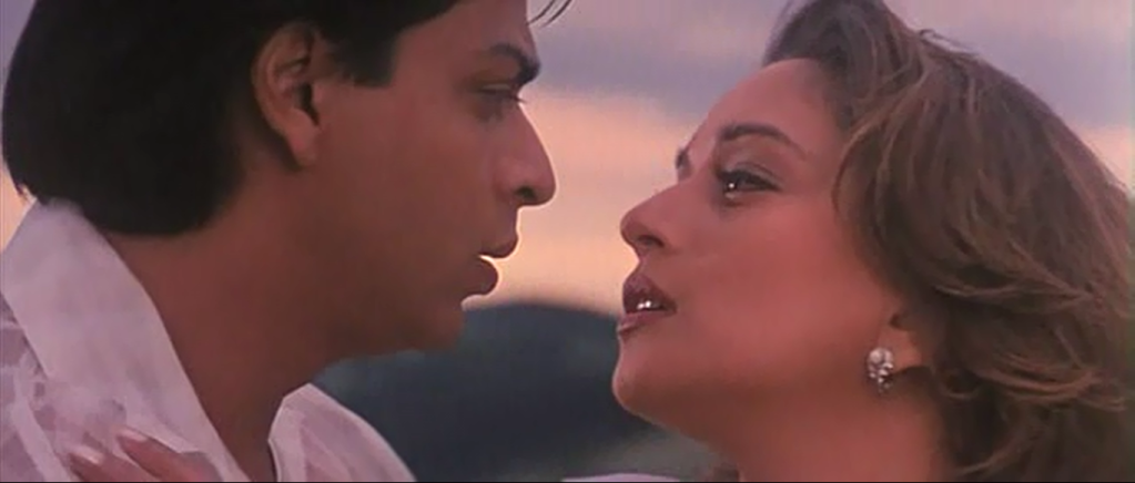 Dil To Pagal Hai (1997) Nebluray9