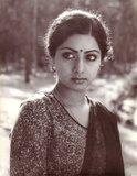 Sridevi (Kapoor) Th_011805-Sridevi-Sadma