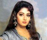 Sridevi (Kapoor) Th_4189218049_4799eb3ca3_o