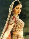 Sridevi (Kapoor) Th_7sridevi2