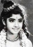 Sridevi (Kapoor) Th_Sraidevi