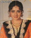 Sridevi (Kapoor) Th_Sridevi_172