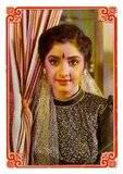 Divya Bharti Th_div