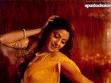 Sridevi (Kapoor) Th_main_image-35772