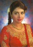 Sridevi (Kapoor) Th_sd1