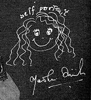 Madhuri Dixit - Stránka 6 Self