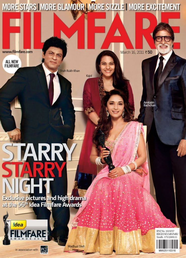 Bollywoodské časopisy X8hjVa