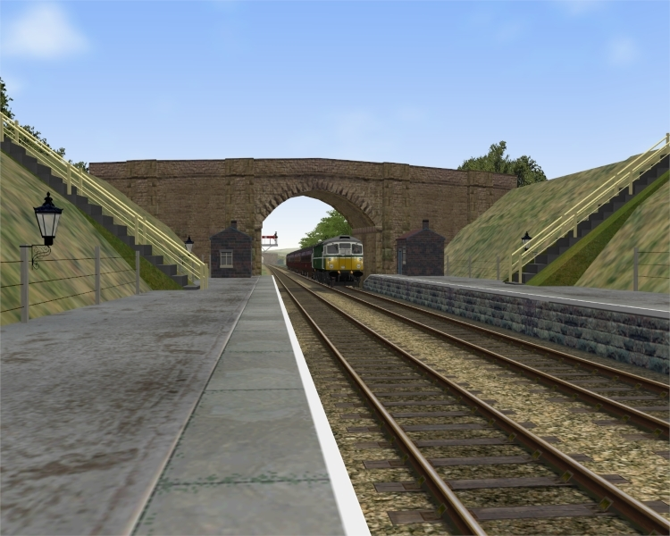 Waverley Route BR era Edinburgh-Carlisle. 002%20Tynehead_lores_zpsqk2pqnvl