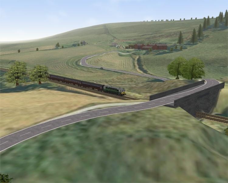 Waverley Route BR era Edinburgh-Carlisle. 003%20lores_zpsgomx1bzo