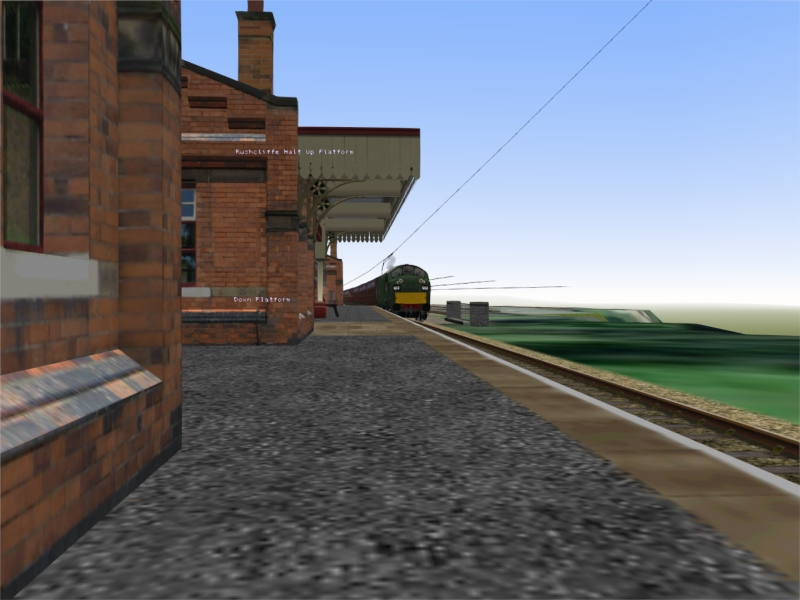 GCR London Extension. Woodhead212lores_zps9489b3fd