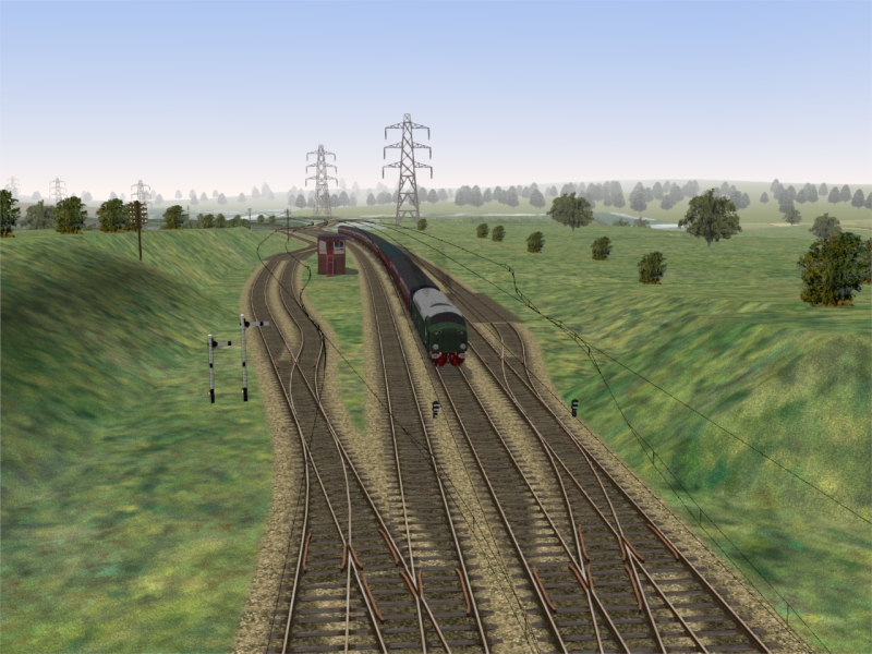 GCR London Extension. Woodhead246lores_zpsa43a3d03