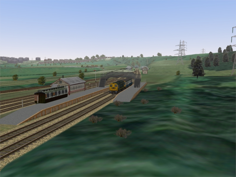 GCR London Extension. Woodhead251lores_zpsdeb8f86b