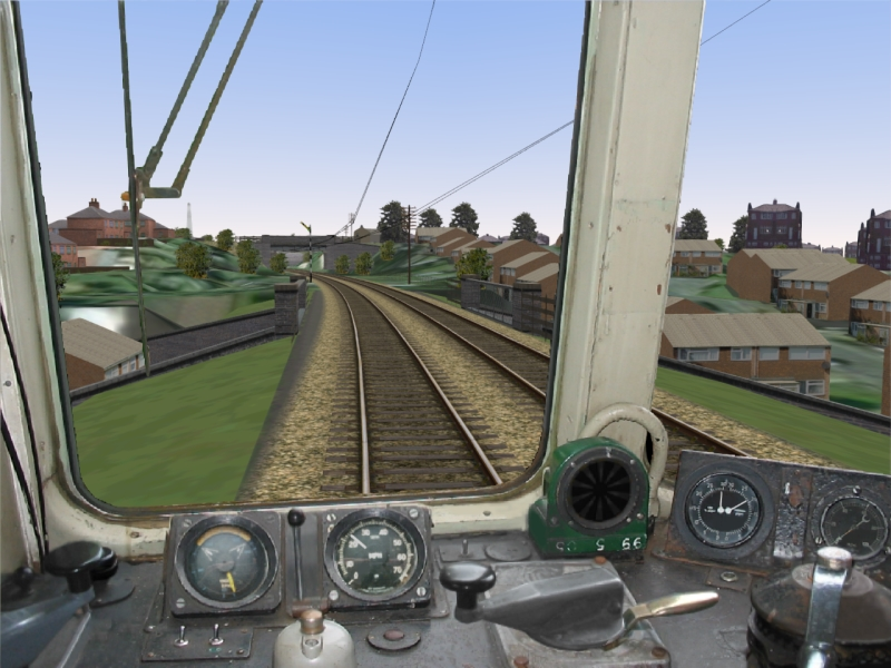 GCR London Extension. Woodhead261lores_zpsc2f9ef9f