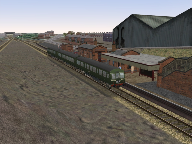 GCR London Extension. Woodhead262lores_zpse00547c3