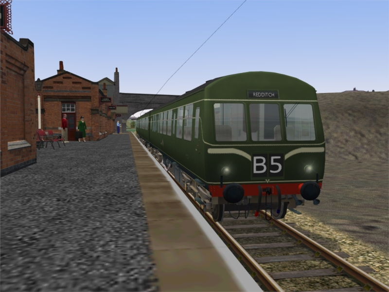 GCR London Extension. Woodhead263lores_zps6483bb20