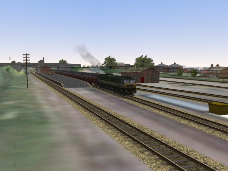 GCR London Extension. Woodhead313lores_zpsf90e5e8b