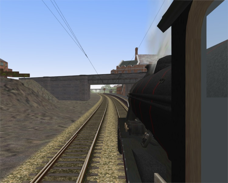 GCR London Extension. - Page 2 Woodhead416lores_zps5c45c220