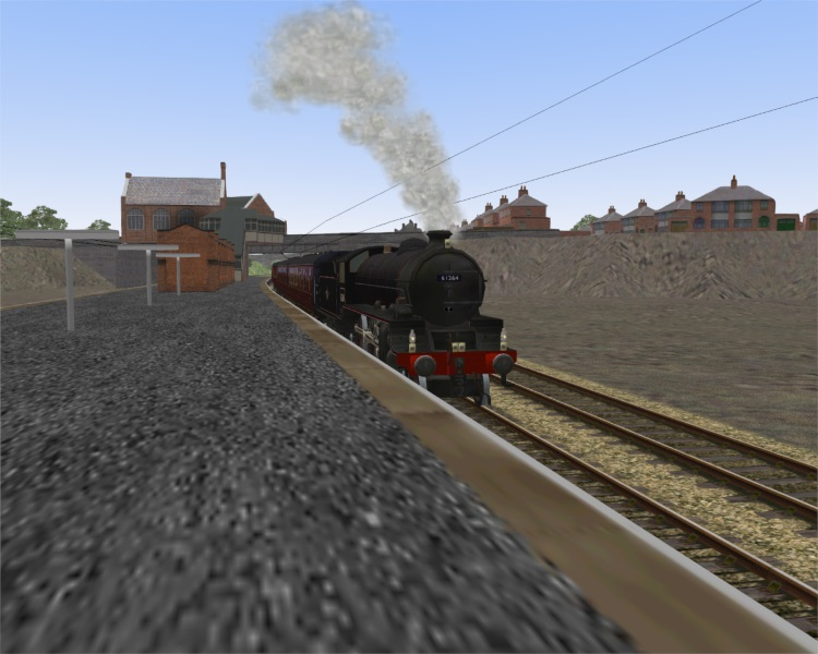 GCR London Extension. - Page 2 Woodhead417lores_zps60c7bec4