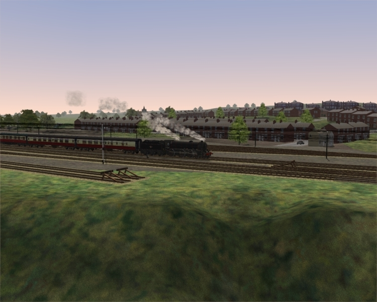 GCR London Extension. - Page 2 Woodhead431lores_zpsx8clikux