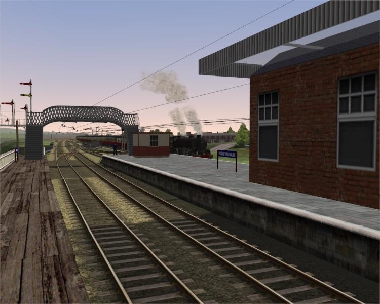 GCR London Extension. - Page 2 Woodhead433lores_zpsw1kxz5hk