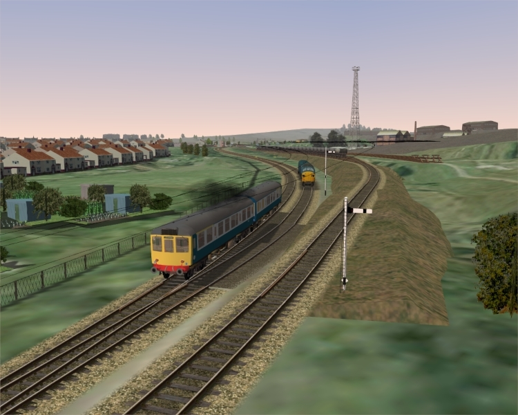 GCR London Extension. - Page 2 Woodhead440lores_zpszb4iyca3