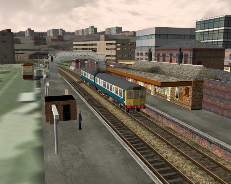 GCR London Extension. - Page 2 Woodhead446%20lores_zps4ovlkqgw