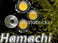 Zona Hamachi