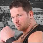 RWF RAW #5! 1/6/2013 - 1/13/2013 AJ_Styles