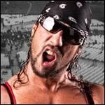 RWF RAW #5! 1/6/2013 - 1/13/2013 Sean_Waltman