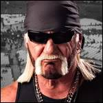 RWF RAW #5! 1/6/2013 - 1/13/2013 Hulk_Hogan