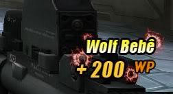 Algumas coisas que você não sabia sobre o WolfTeam 01-2