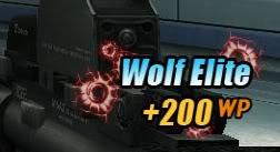 Algumas coisas que você não sabia sobre o WolfTeam 03-2