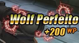 Algumas coisas que você não sabia sobre o WolfTeam 08-2