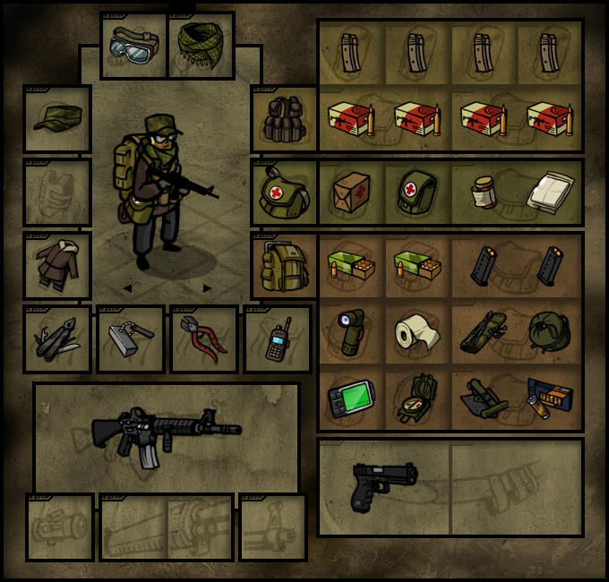 Innawoods Challenge TheRealStalkerKit_zps7a2e12d6