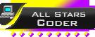 ALL-STARS CODER
