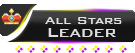 ALL-STARS LEADER